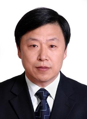 黄乐亭 博士