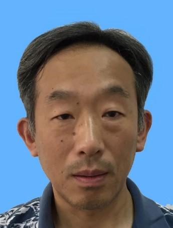 王少斌 教授