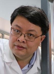 王善勇  教授