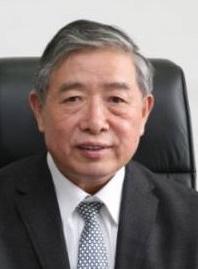 蔡美峰 教授