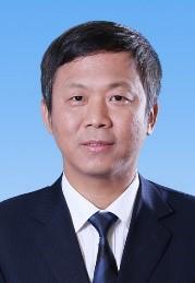 阴赪宏 教授