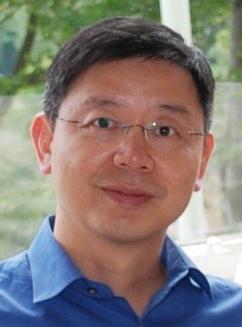 黄涵  教授