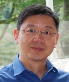 Prof. Han Huang