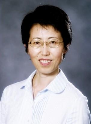 Prof. Hong Guan