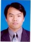 黄天林   副教授
