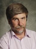 John Bell 教授