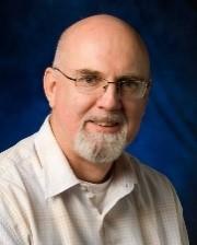 Prof. John Hooper