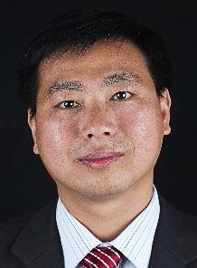 Prof. Laichang Zhang