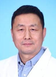 李明 副教授
