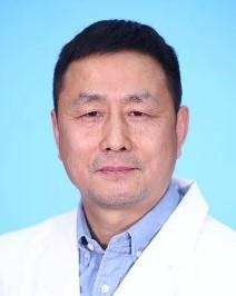 A/Prof. Ming Li