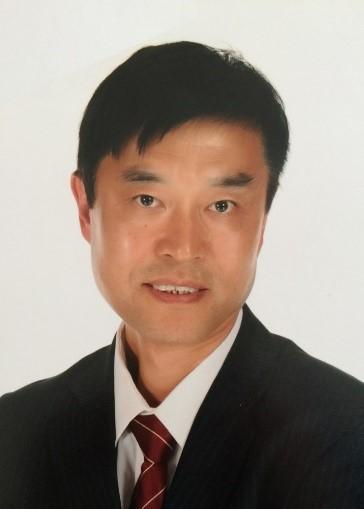 Prof. Mingxing Zhang