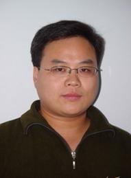 杨亚锋  研究员