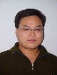 Professor Yafeng Yang