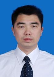 Prof.essor Yiyu Lu
