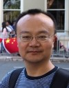 A/Prof. Guoqiang You