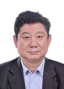 李占江 教授