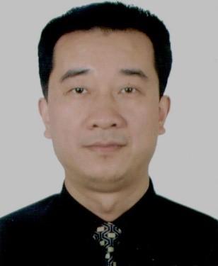周宏伟 教授