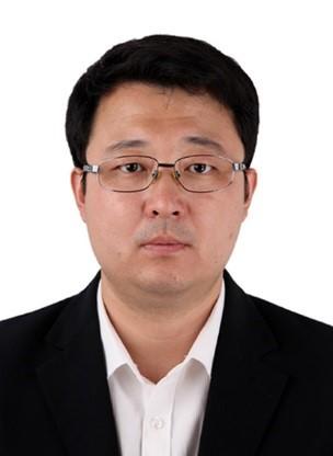 Prof. Danyu Xu