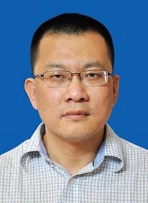 王栋 教授