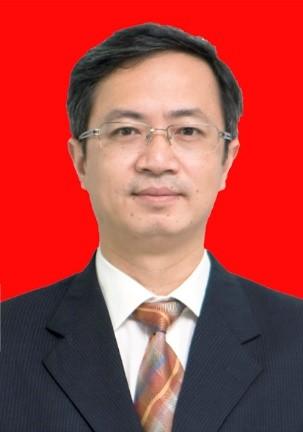 文光才 教授