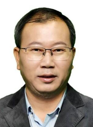 陈冠益 教授
