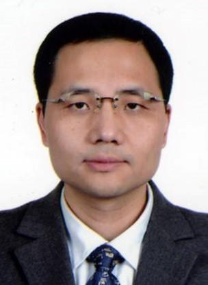 刘贵文 教授