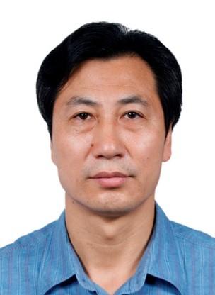 王家臣 教授