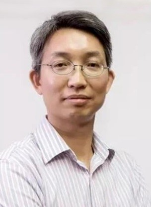 Prof. Liming Peng