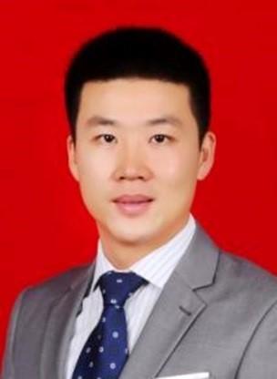 王强 副教授