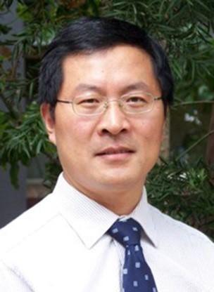 Ting Ren 教授