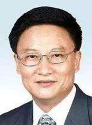 王晓昌 教授