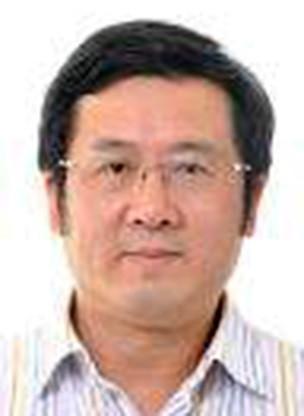Prof. Xingcan Zheng