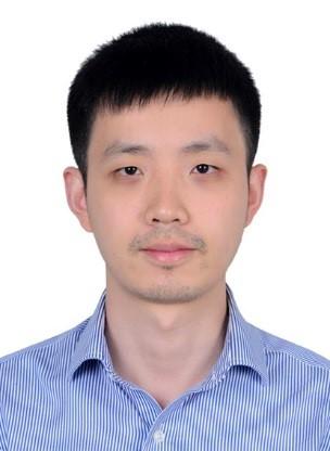 Prof. Yi Chen