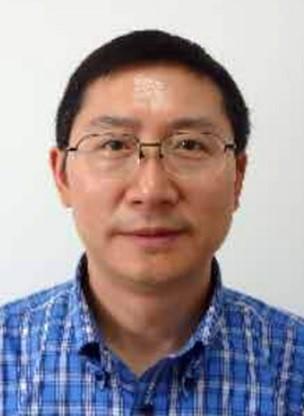 廖勇 教授