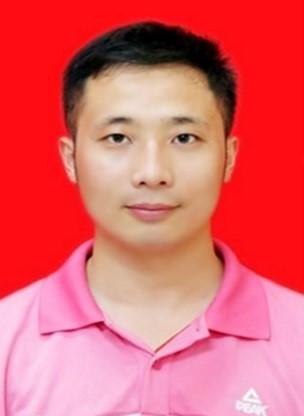 梁越 教授