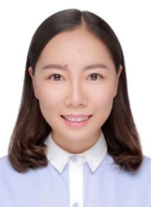 王媛媛 副教授